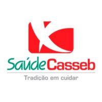 Saúde Casseb